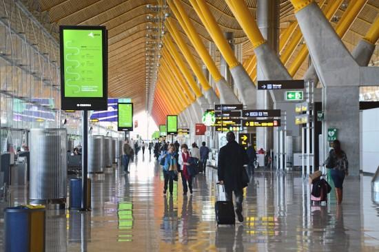 001_aeropuertos