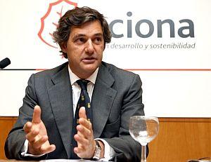 Acciona y FCC se suman a la puja por los aeropuertos de Barajas y El Prat