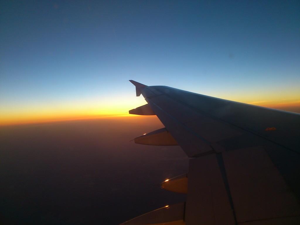 ala_avion