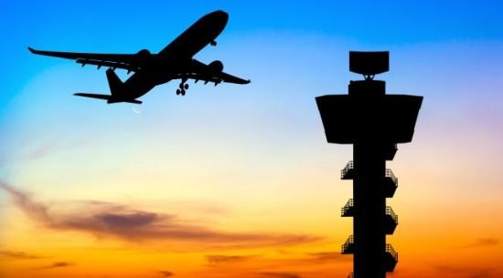 Barcelona acogerá el mayor congreso del sector de aviación comercial en 2017
