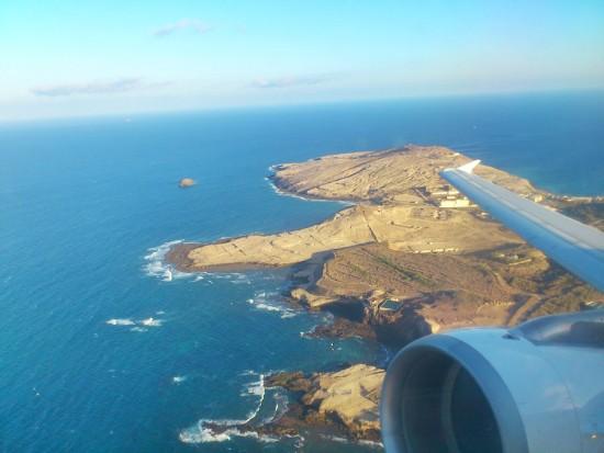 APROCTA advierte que las 39 plazas de controlador aéreo convocadas por Enaire son insuficientes