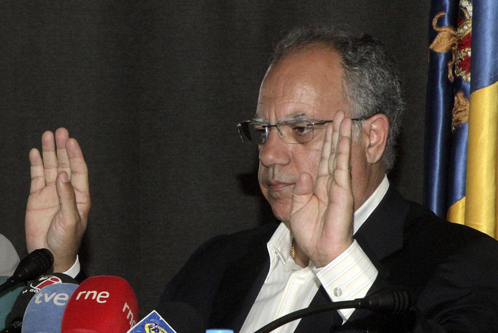 senador_Casimiro_Curbelo
