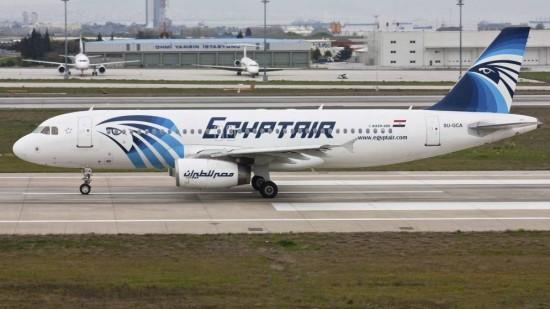 aviacion-egipcia