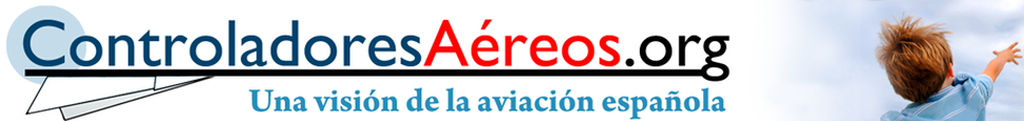Controladores Aéreos org