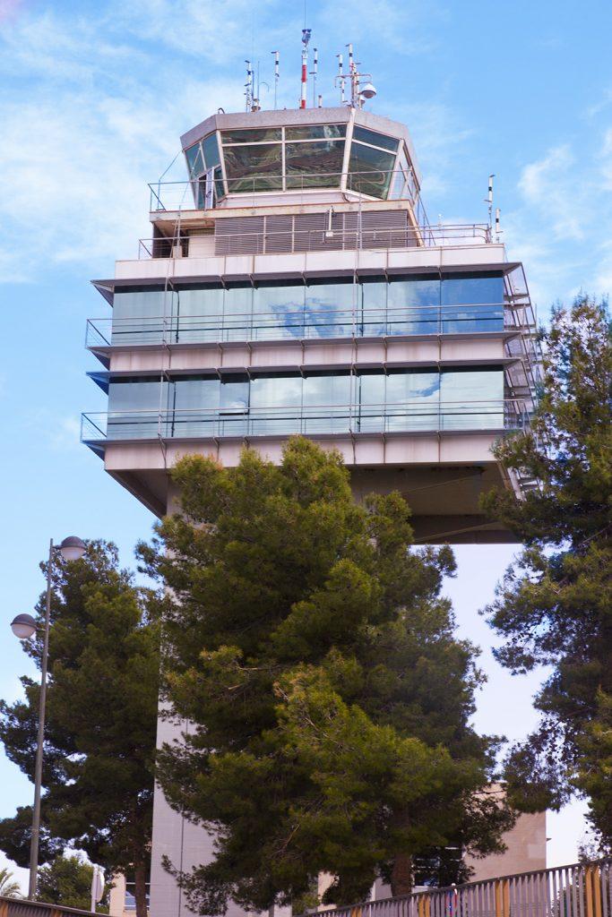 torre-de-control-de-valencia