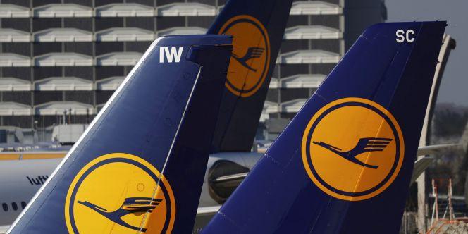 El dilema de las aerolíneas europeas