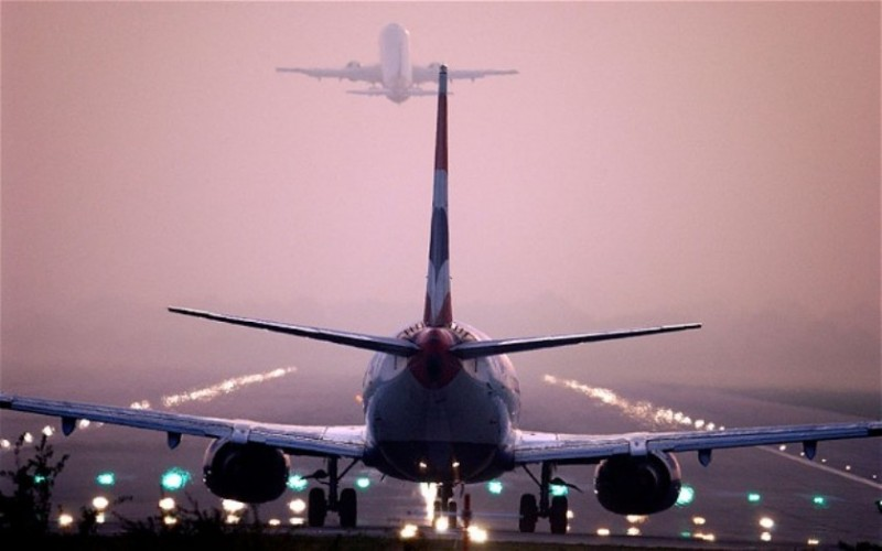 heathrow_ba_industria_ayrea_horiz