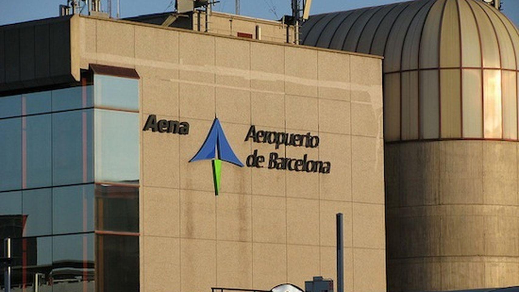 Aena ignoró 153 incumplimientos de Ryanair y 96 de Air Europa en sólo 6 meses