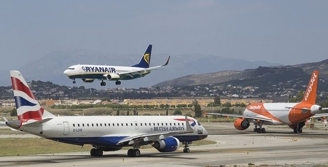 aerolineas-648x330