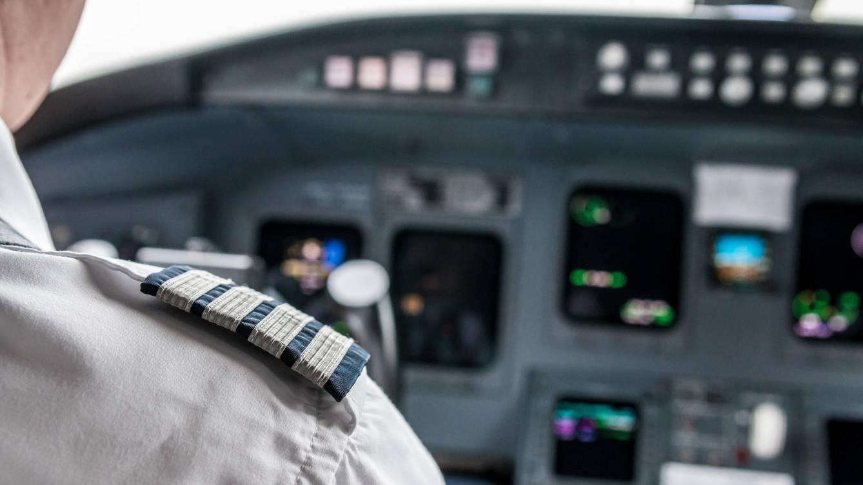 la-depresion-de-los-pilotos-de-avion-un-5-tiene-pensamientos-suicidas-segun-harvard