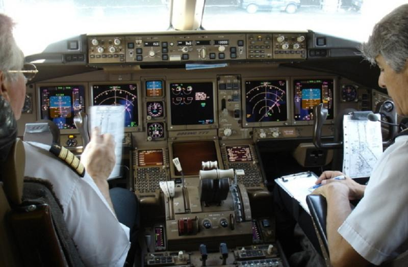 pilotos-en-cabina__horiz