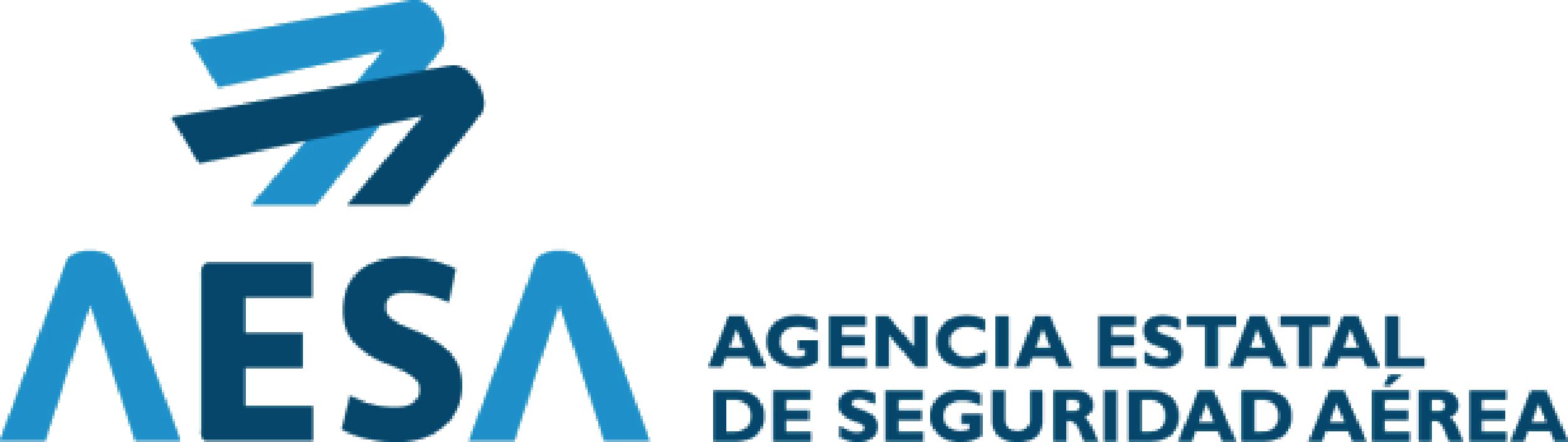 AESA emite recomendaciones para evitar incidentes en la aviación general
