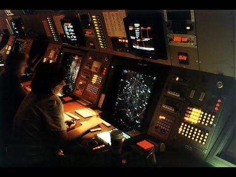 """[VÍDEO] Canal ODISEA nos presenta el documental """"Cielo bajo control"""", que muestra el mundo del control aéreo"""