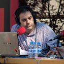 Entrevista en RAC1 al controlador aéreo Pau Marí sobre la situación vivida el domingo pasado en Barcelona