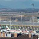 No habrá otoño caliente en los aeropuertos