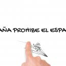 El Gobierno prohibirá, en pleno día de la Hispanidad, el español en las comunicaciones aéreas
