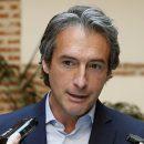 El Ministerio de Fomento aplaza la prohibición del español en las comunicaciones aéreas
