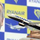 Ryanair secuestra las vacaciones de más de 300.000 europeos