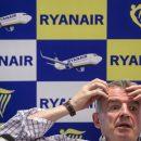 """Ex-piloto de Ryanair: """"Muchas normas de seguridad se las saltan a la torera"""""""