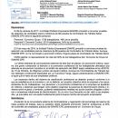 La CSPA impugna la convocatoria de empleo de ENAIRE para nuevos controladores aéreos