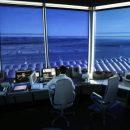 ENAIRE sólo recibe 900 solicitudes para la convocatoria de controladores aéreos a 3 días de que se acabe el plazo