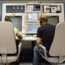 En Estrella Digital: Los Controladores aéreos se llenan de razones