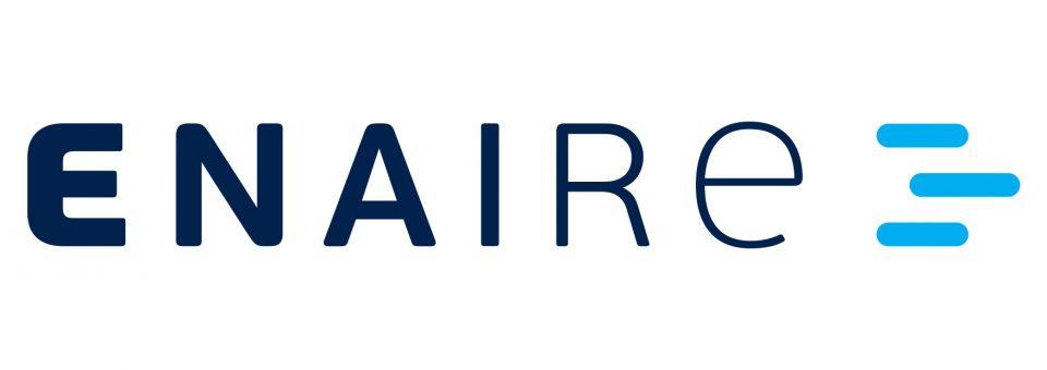 Mañana comienzan las pruebas de selección para 99 plazas de controlador aéreo en ENAIRE