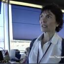 [VÍDEO] Mi cámara y yo: los secretos del aeropuerto. La torre de control de Barajas desde dentro.
