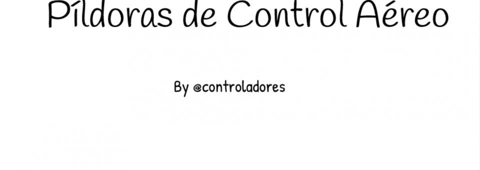 Píldoras de Control Aéreo: ¿Qué es un directo?