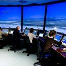 Formar a los controladores aéreos: un jugoso negocio de 10 millones de euros