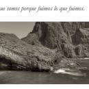 En el blog Los Gelves: El hallazgo del señor Fitts