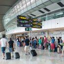 AENA sigue siendo el principal gestor aeroportuario del mundo, tras un año de récord