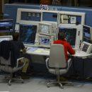 """En EL MUNDO: Enaire pide horas extra a los controladores ante el """"elevado déficit"""" de plantilla este verano en El Prat"""