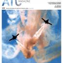 Ya está disponible el número 96 de la revista ATC MAGAZINE