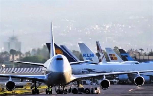 En HOSTELTUR: ¿Cuánto aporta y cuál es el alcance de la aviación mundial?