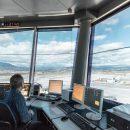 """""""La formación de los controladores está privatizada y cuesta 70.000 euros"""""""