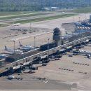 USCA muestra su rechazo ante la condena de dos controladores aéreos suizos por incidentes operacionales