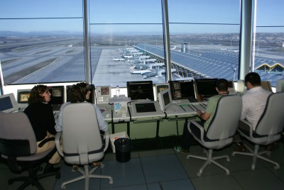Controladores_Madrid_Barajas_T4_1