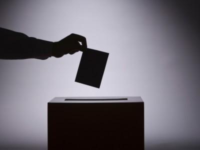 Los controladores aéreos elegirán al nuevo presidente de USCA el próximo 27 de julio