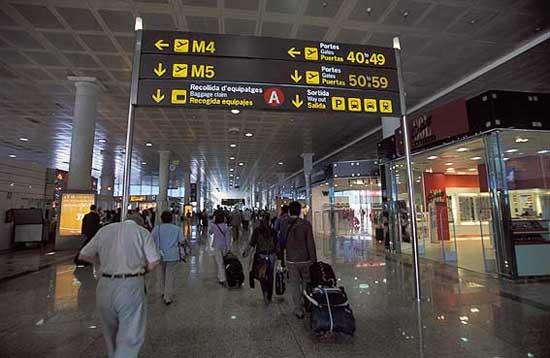 aeropuerto-las-palmas-de-gran-canaria
