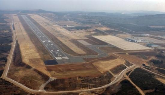 aeropuerto_castello