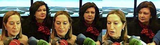 que quiere decir cuestionar prostitutas en asturias