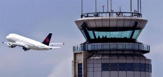 avion_torre_aeropuerto_640_305
