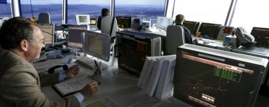 controladores-15206