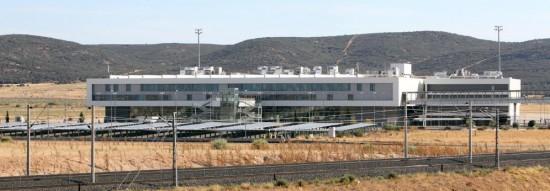el-juez-suspende-la-venta-del-aeropuerto-de-ciudad-real-tras-una-nueva-chapuza