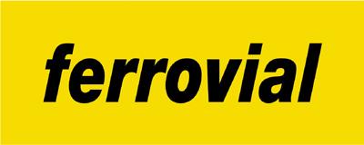Ferrovial y Nats crean Ferronats para pujar por las 13 torres de control de AENA