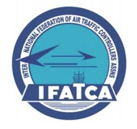 IFATCA considera muy preocupante la situación del control de tráfico aéreo en España