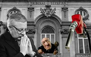 El Supremo abre un proceso penal contra el ex ministro José Blanco