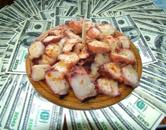 pulpo-a-feira_money