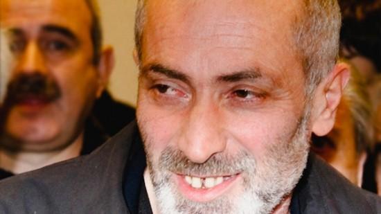 Detienen en Alemania al hombre que en 2004 mató a un controlador aéreo